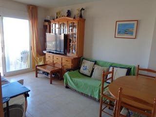 Apartamento en venta en Playa de los Locos en Torrevieja