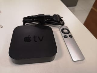 Apple TV 2 Gen