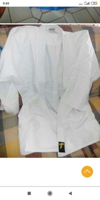kimonos Tagoya