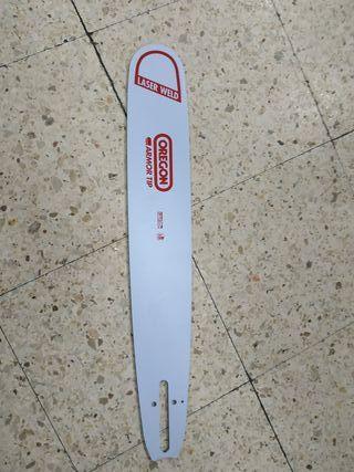 espada motosierra Stihl 070