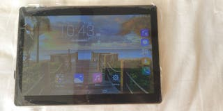 Android Tablet 10.1 WiFi & 4G