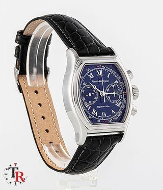Reloj GIRARD PERREGAUX Richeville
