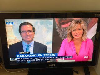 """Tv 32"""" Philips"""