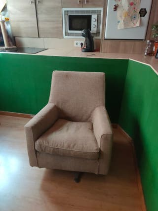 sillón, sofá, amaca, mecedora, cómoda, butaca