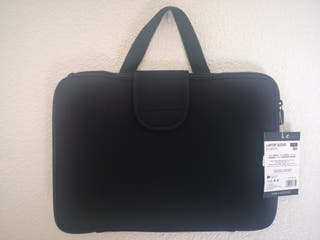 funda para portátil #laptop #nueva