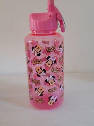 Botella Minnie