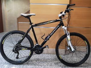 Orbea Sport MTB CrossCountry