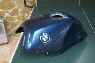 Depósito gasolina BMW K