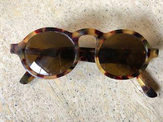 Gafas de sol vintage años '80 '90
