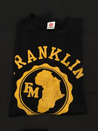 Sudadera Franklin & Marshall