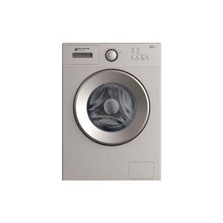 LAVADORA 8 KG EAS ELECTRIC ETW8120X- nuevo