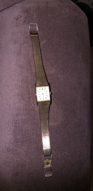 2 relojes mujer RADO Y