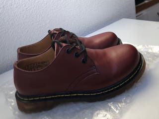 Zapatos Dr Martens 39