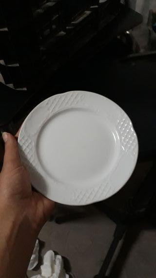 platos de buena calidad para restaurantes