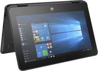 Portatil HP ProBook x360 G1 Convetyible
