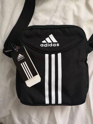 New bag Adidas