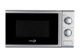 Microondas / grill Saivod
