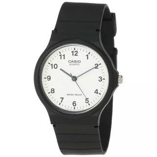 Reloj Casio 2729 para hombre, mujer y niño
