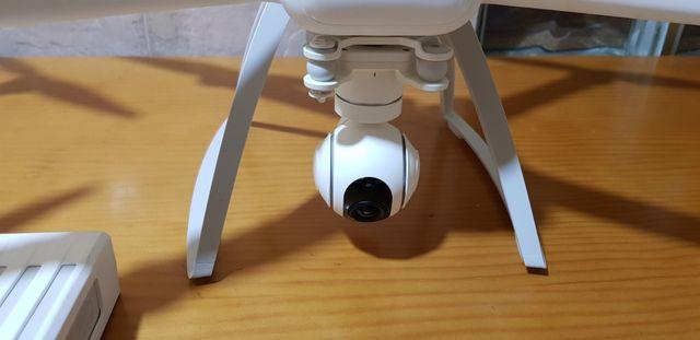 Drones Xiaomi