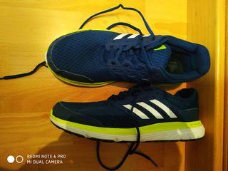 zapatillas Adidas talla 42 2/3