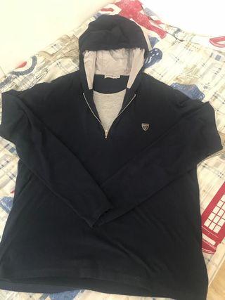 Camiseta Antony Morato como nueva