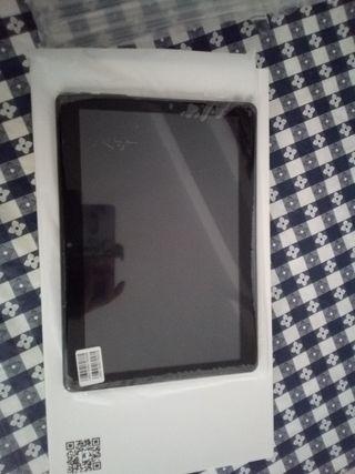 XGODY 10.1'' IPS Tablet