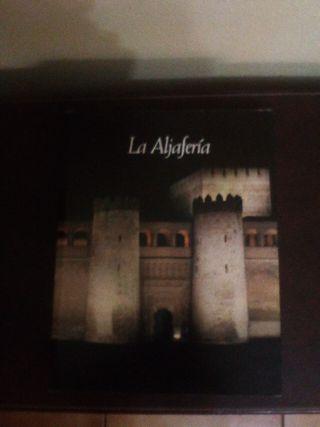 """La Alfajarerìa"" Cortes de Aragon"