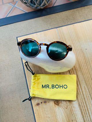 Gafas de sol Mr BOHO