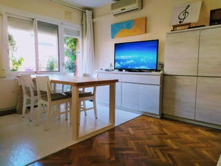 Mueble bufet comedor salon
