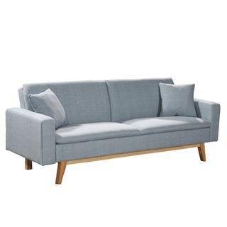 Sofá-cama tipo ikea, silla, sillón, tipo conforama