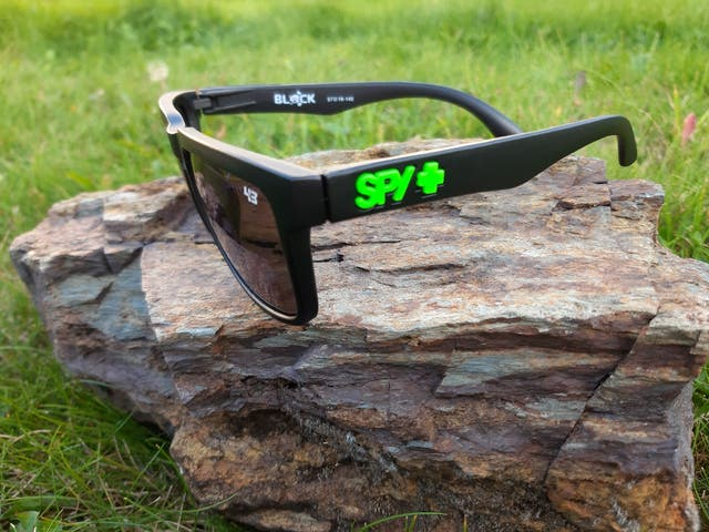 """Spy + Gafas de sol """"Hombre y Mujer"""" """"Unisex """""""