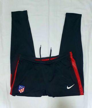 Pantalon Atletico de Madrid
