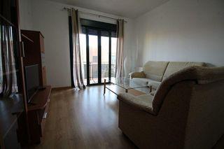 Apartamento en alquiler en Este en Mérida