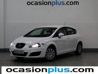 SEAT Leon 1.4 Emoción 63 kW (85 CV)