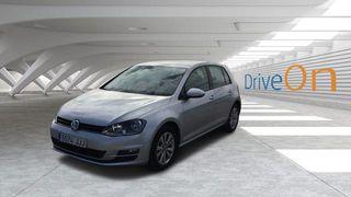 Volkswagen Golf 1.6 TDI Special Edition BMT 81 kW (110 CV)