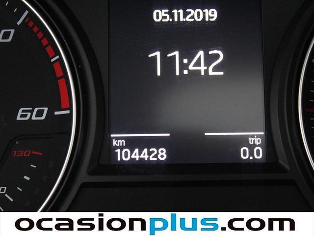 SEAT Leon Xperience 1.6 TDI ST 2Drive StANDSp X-perience 81kW (110CV)