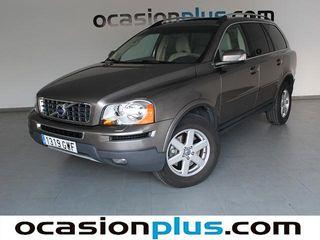 Volvo XC90 2.4 D5 Momentum Auto 7 Asientos 136kW (185CV)