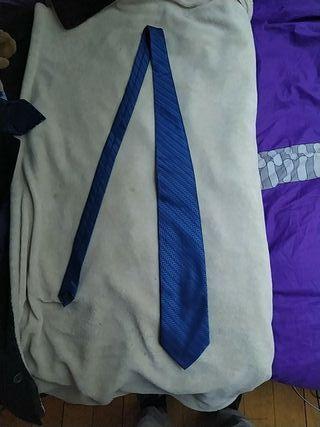 corbata HUGO BOSS