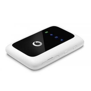 Router portatil Wifi Mifi ZTE Vodafon R216-Z Libre