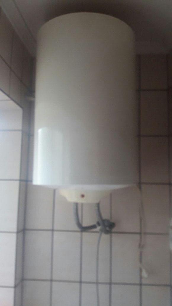 termo electrico 80 litros