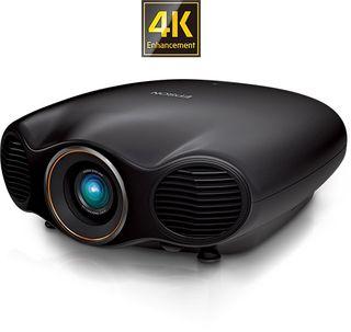 Epson EH-LS10500 proyector Láser Home Cinema