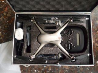 DRON NUEVO!!!