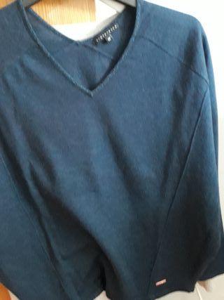 Jersey de tintoretto 40