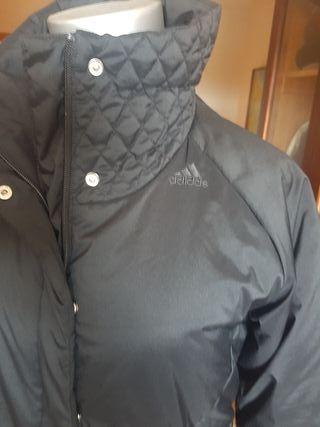 Chaqueta Adidas mujer