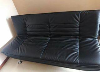 sofá de sky