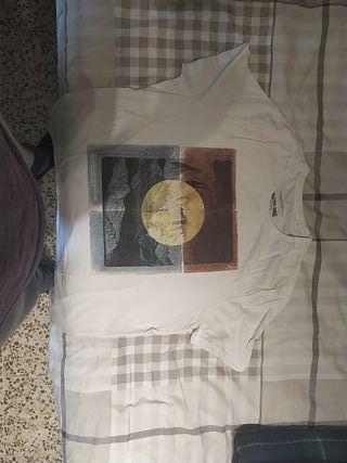 Camiseta Angelo Litrico