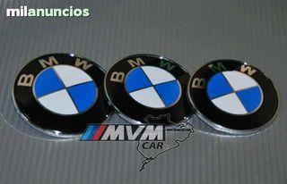 Emblema bmw ***ENVIO GRATIS***