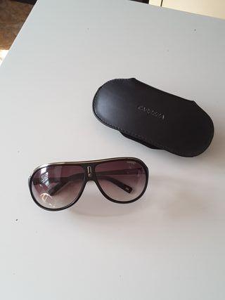 Gafas de sol Carrera (con funda)