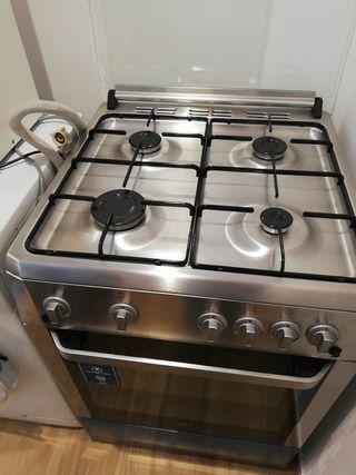 cocina completo