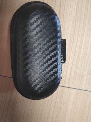 Dodocool cascos DA109